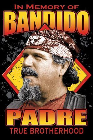 Bandido_Padre